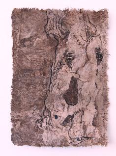 arbre 6