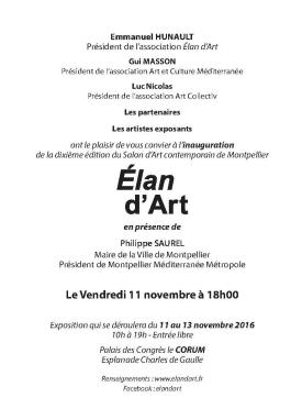 carton-vernissage-verso
